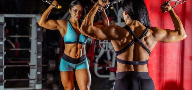 Daily Burn vs Bikini Body Workouts