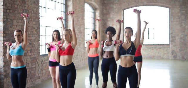 The NW Method vs Bikini Body Workouts – Which One Is For You?
