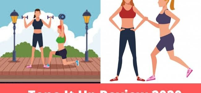 Bikini Body Workouts vs Tone It Up – Which One Is Better?