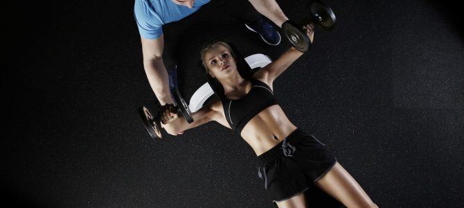 The Class By Taryn Toomey vs Bikini Body Workouts