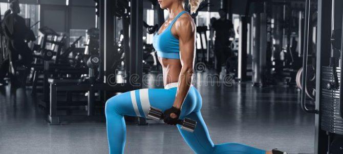 Jenn Ferruggia's Bikini Body Workouts or Brittany Perille Yobe's Resistance Band Program