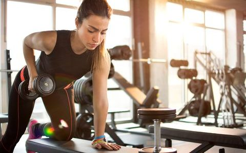 Ashley Horner's Recreating You Workout Routine Vs Jen Ferruggia's Bikini Body Guide Workout Program – Which is Better for You?