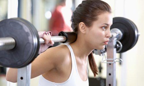 Ainsley Rodriguez Workout Programs Vs Jen Ferruggia's Bikini Body Workout Program