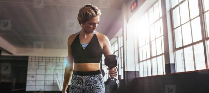 Iulia Danilova or Jen Ferruggia – Who Gives You Better Results?